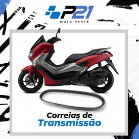 CORREIA DE TRANSMISSAO NMAX 160 2017-2020  (P21)