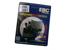 EBC FA283